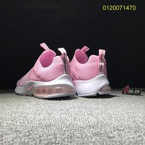 Кроссовки Nike Air Presto TP QS, фото 2