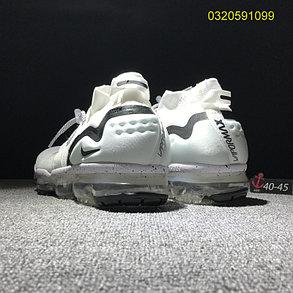 Кроссовки Nike Air Presto Flyknit, фото 2