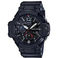 Наручные часы Casio GA-1100-1A1, фото 1
