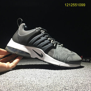 Кроссовки Nike Air Presto Essential, фото 2