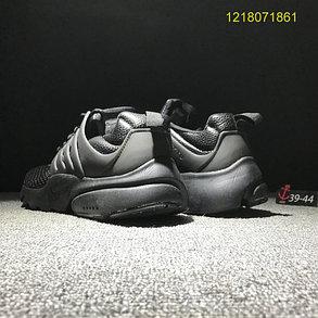 Кроссовки Nike  Air Presto Ultra Br, фото 2