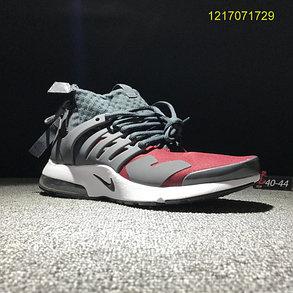 Кроссовки Nike Air Presto  Acronym, фото 2