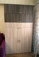 Мебель на заказ- секретер, фото 1