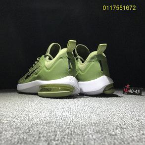Кроссовки Nike Air Presto Low Utility, фото 2