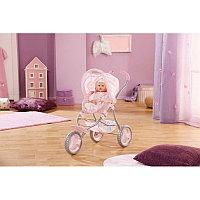 Коляска/переноска Baby Annabell, фото 1