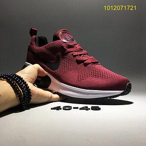 Кроссовки Nike Air Presto Flyknit Ultra, фото 2