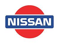 Усиленная подвеска Nissan