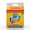 Подстилки повышенной впитываемости Mr.Fresh Super  60*60 см