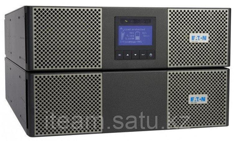 Eaton 9PX EBM 72V RT2U Внешний батарейный модуль для ИБП 9РХ мощностью 2200ВА и 3000ВА