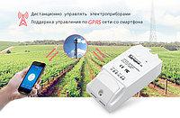 Sonoff G1 16A умный дистанционный GSM выключатель, фото 1