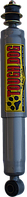 Амортизатор Tough Dog Foam Cell задний для Toyota Land Cruiser Prado 90/95