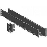Eaton Rack kit 9PX/9SX Комплект креплений для ИБП