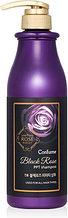 Welcos Confume Black Rose PPT Shampoo