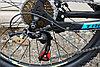 Велосипед TRINX STRIKER К034, фото 4
