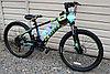 Велосипед TRINX STRIKER К034, фото 2