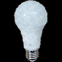 Лампа светодиодная Lion Lighting 7W E27 3000K