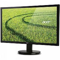 """Монитор 18.5"""" Acer K192HQLb Black"""
