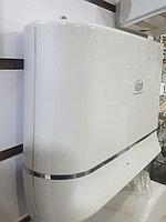 Диспенсор для бумажный полотенца