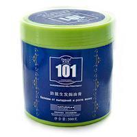 101 Oumile- Бальзам от выпадения для роста волос.Универсальный