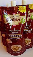 Фолия-Маска-Кондиционер для оздоровления волос
