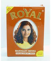 Хна Royal- Рыжий