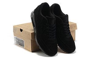 Кроссовки Nike Air Max 90 VT, фото 2