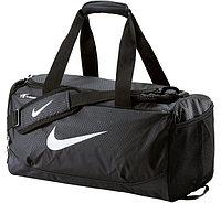 Сумки спортивные, рюкзаки