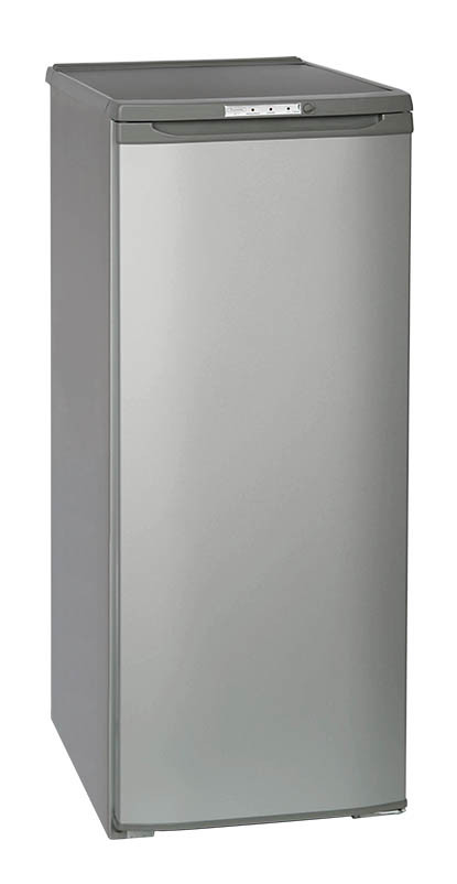 Морозильник Бирюса-М146SN (No Frost)