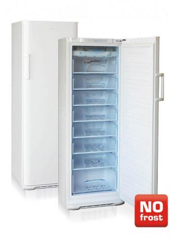 Морозильник Бирюса-147SN (No Frost)