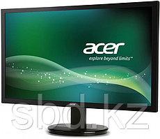 "Монитор 21.5"" Acer K222HQLbd, Black"