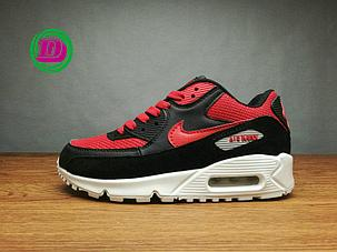 Кроссовки Nike Air Max 90 Essential, фото 2