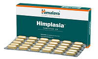 ХИМПЛАЗИЯ (HIMPLASIA) - поддержание функции предстательной железы, 30 таблеток