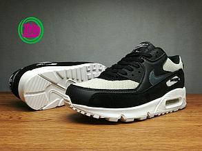 Кроссовки Nike Air Max 90 Essential, фото 2