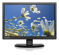 """Монитор 19.5"""" Lenovo LI2054, 65BAACC1EU, Black, фото 1"""