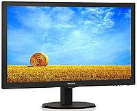 "Монитор 21.5"" PHILIPS 223V5LSB2/62, фото 1"