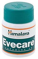 Ивкер - Evecare - для нормализации менструального цикла