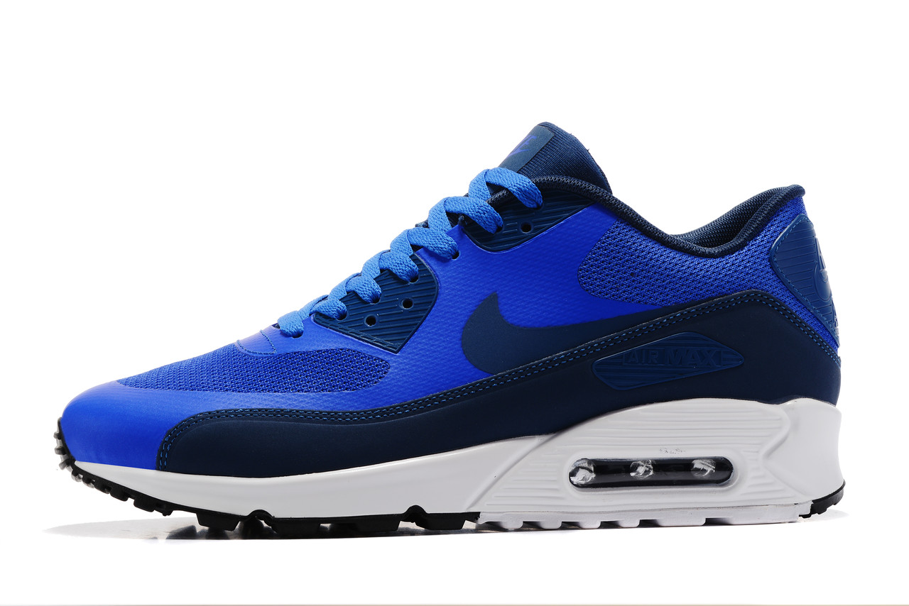 Кроссовки Nike Air Max 90 Ultra 2.0 Essential