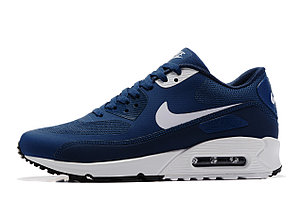 Кроссовки Nike Air Max 90 Ultra 2.0 Essential, фото 2