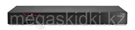 КАРАОКЕ-СИСТЕМА AST-250
