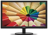 "Монитор 21.5"" PHILIPS 223V5LSB/62, фото 1"