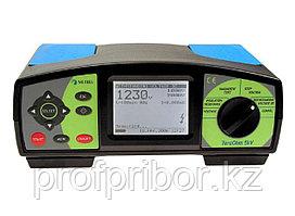 Измеритель сопротивления изоляции напряжением до 5000 В Metrel MI 2077 TeraOhm 5 kV