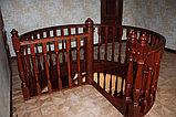 Винтовая лестница, фото 4