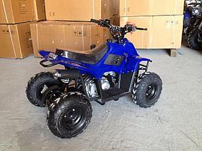 Квадроцикл Raptor 110cc, фото 3