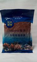 Сухая маска -Морские водоросли (500 гр )