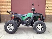 Квадроцикл Grizzly 200 Автомат, фото 2