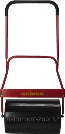 Каток GRINDA для газона, 580х400мм, 62л                                                                                                               , фото 2