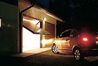 Автоматика для гаражных ворот, фото 1
