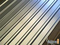 Профнастил оцинкованный 1,00мм, фото 1