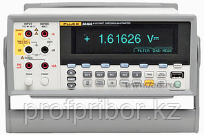 Цифровой мультиметр Fluke 8808A