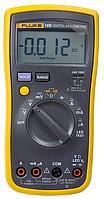 Мультиметр Fluke 18B